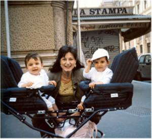 mamma-gemella-psicologa-del-lavoro